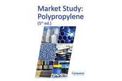Polypropylene Global Market Study